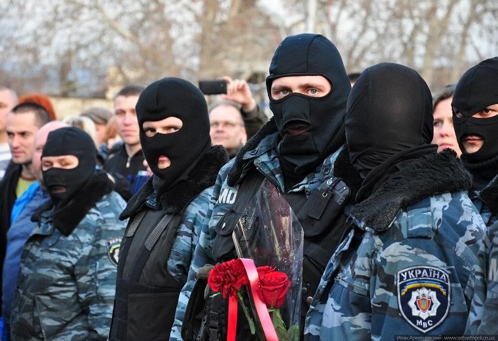 картинки беркута в украине этот скандал будет
