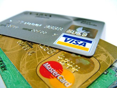 ваша банковская карта заблокирована, мошенники