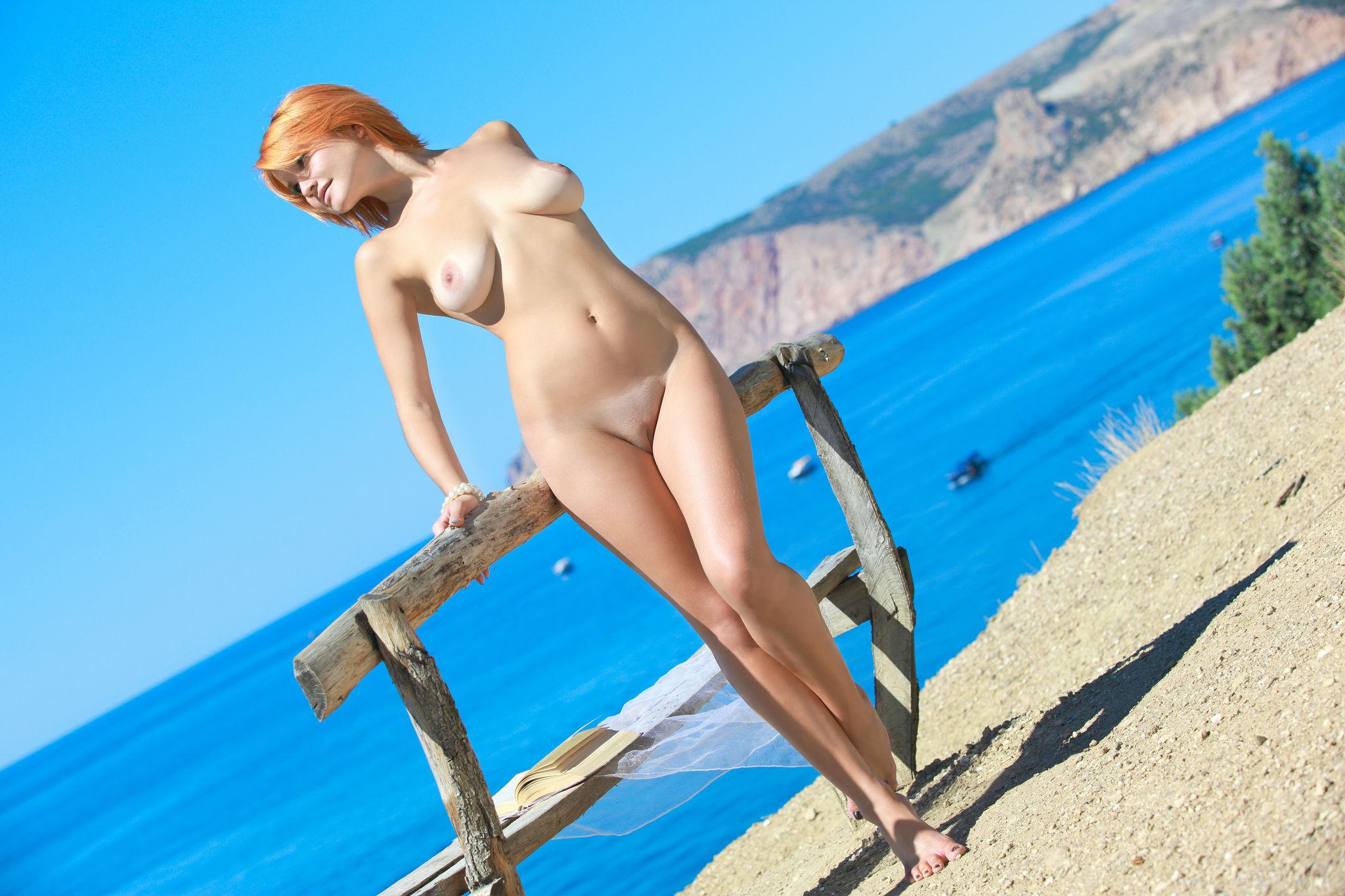Фото скалы эротика крымские девки 18 фотография