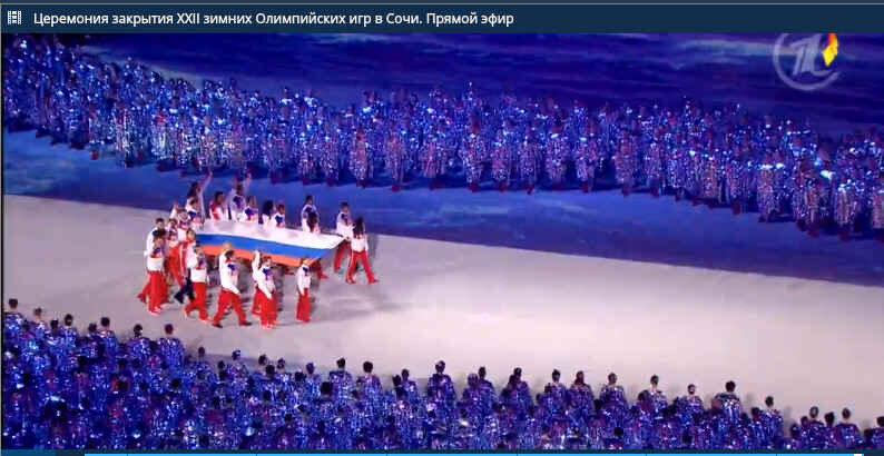 осуществляет правовые олимпиада прямой эфир смотреть решит заговор