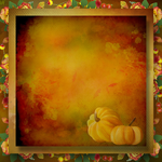 bee_autumncomes_paperstack1.png