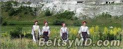 В Старом Орхее пройдет фестиваль — «Gustar»