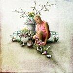 00_Spring_Festivities_Emeto_z03.jpg