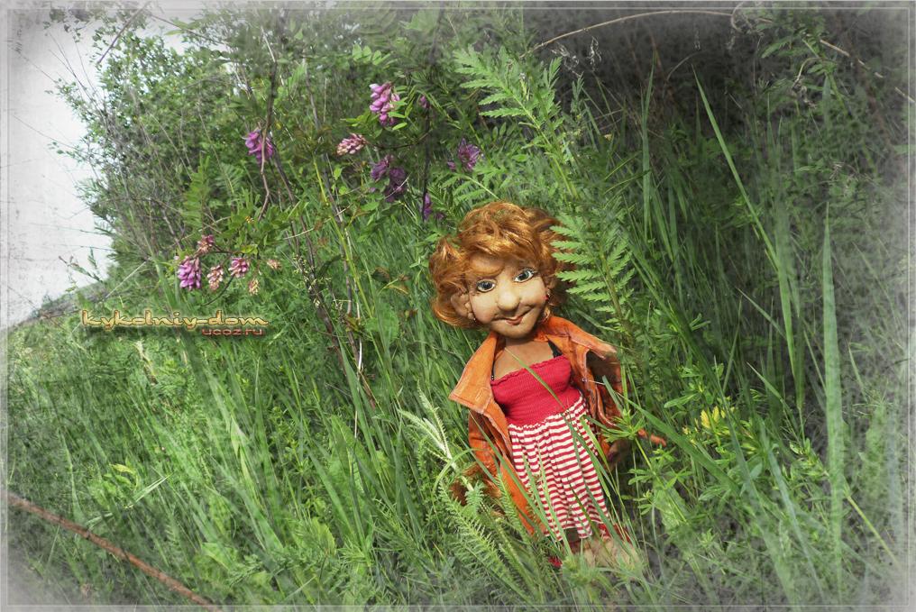 Кукла по фото. Портретная текстильная кукла. Портретные куклы по фото.
