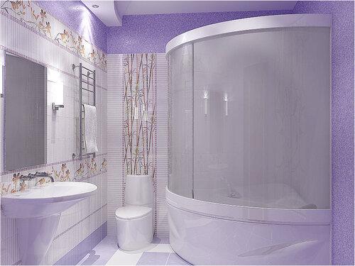 Производители мебели для ванной – обзор