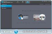 Wondershare Video Converter Ultimate 6.8.0.2 [Multi/Ru]