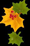 Осень136