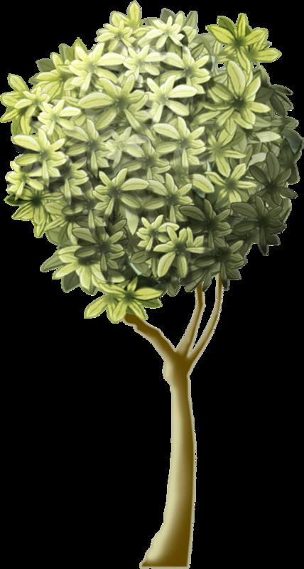 ldavi-Lulusegggarden-eggtree1.png