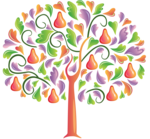 tree (26).png