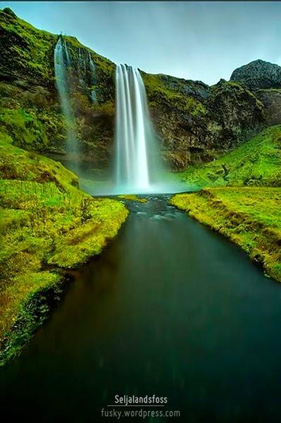 Исландия, рай на земле и северное сеяние 0 12cfd7 173af597 orig
