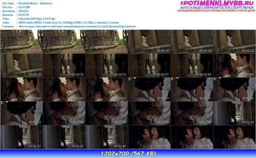 http://img-fotki.yandex.ru/get/9116/222033361.6/0_c6f85_552c43d4_orig.jpg