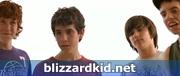 http//img-fotki.yandex.ru/get/9116/222888217.28/0_ba1_f4bb70_orig.jpg