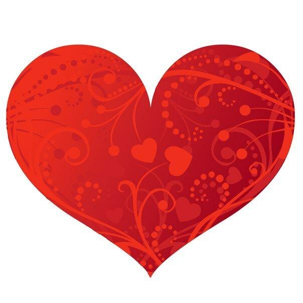 Валентинки картинки красивые шаблоны, года какая свадьба