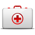 medicalkit.png