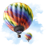 w512h5121347801471TravelBaloon.png