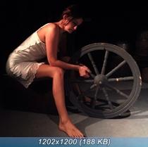 http://img-fotki.yandex.ru/get/9116/224984403.12b/0_c3af4_51eba056_orig.jpg