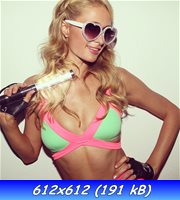 http://img-fotki.yandex.ru/get/9116/224984403.24/0_bb5e6_f7c53ca0_orig.jpg