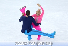 http://img-fotki.yandex.ru/get/9116/240346495.2e/0_deec1_821b3625_orig.jpg