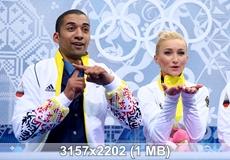 http://img-fotki.yandex.ru/get/9116/240346495.2f/0_deed1_f785f590_orig.jpg