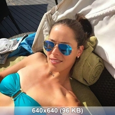 http://img-fotki.yandex.ru/get/9116/240346495.40/0_e088f_cefc6751_orig.jpg