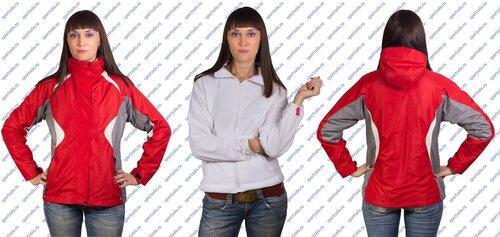 http://img-fotki.yandex.ru/get/9116/247124267.0/0_f0bb6_8a329a62_L.jpg