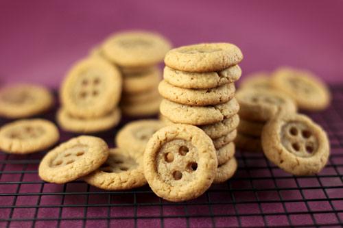 Cookies. Печеньки. Дизайнерам-кондитерам на раздумье