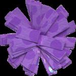 Lavender Paradise (84).png