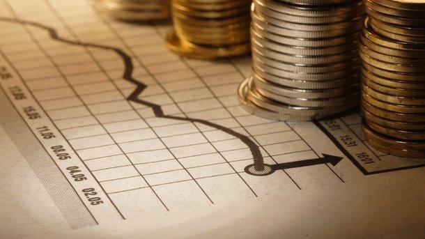 Инфляция вгосударстве Украина кконцу зимы замедлилась до1%