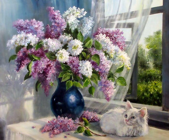 134422654_xudozhnik_Olga_Vorobeva_01e1489570134106.jpg