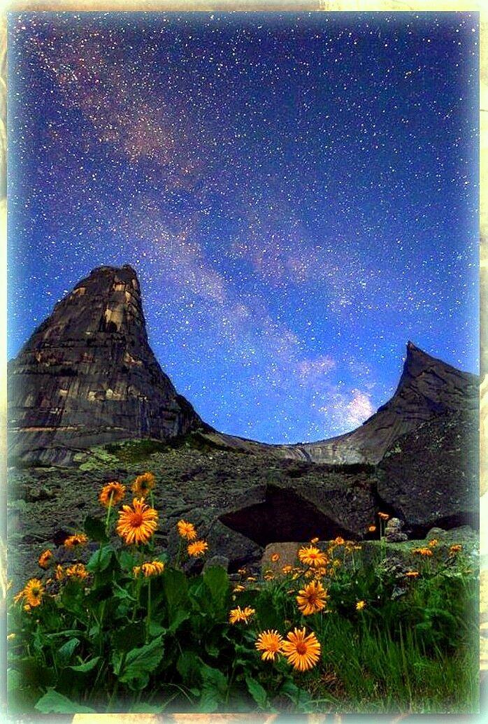 Природа, пейзаж, фото из интернета (148).jpg