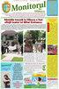 MONITORUL DE HLIBOCA  din 21.06.2013.