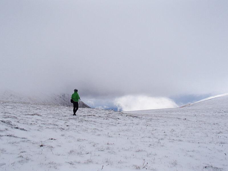 перевал Шубаршилик