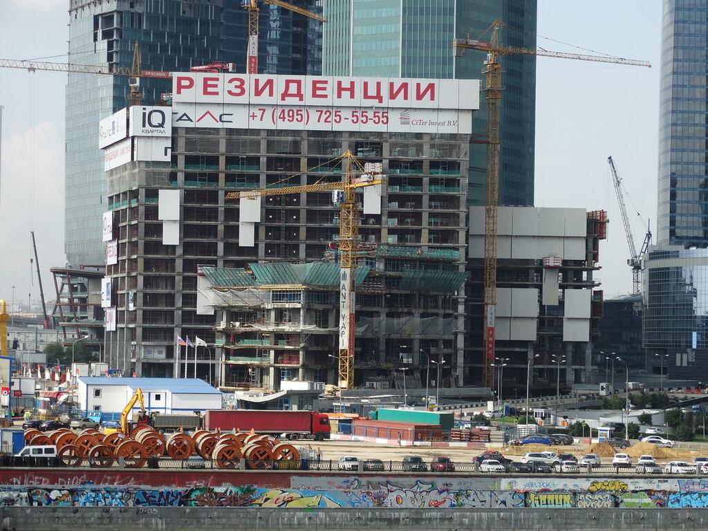 http://img-fotki.yandex.ru/get/9116/8217593.85/0_9d3df_f8578eff_XXL.jpg