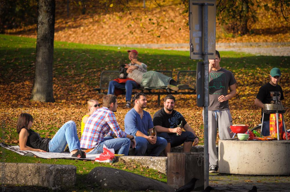 Herbst-Munchen-2013-(56).jpg