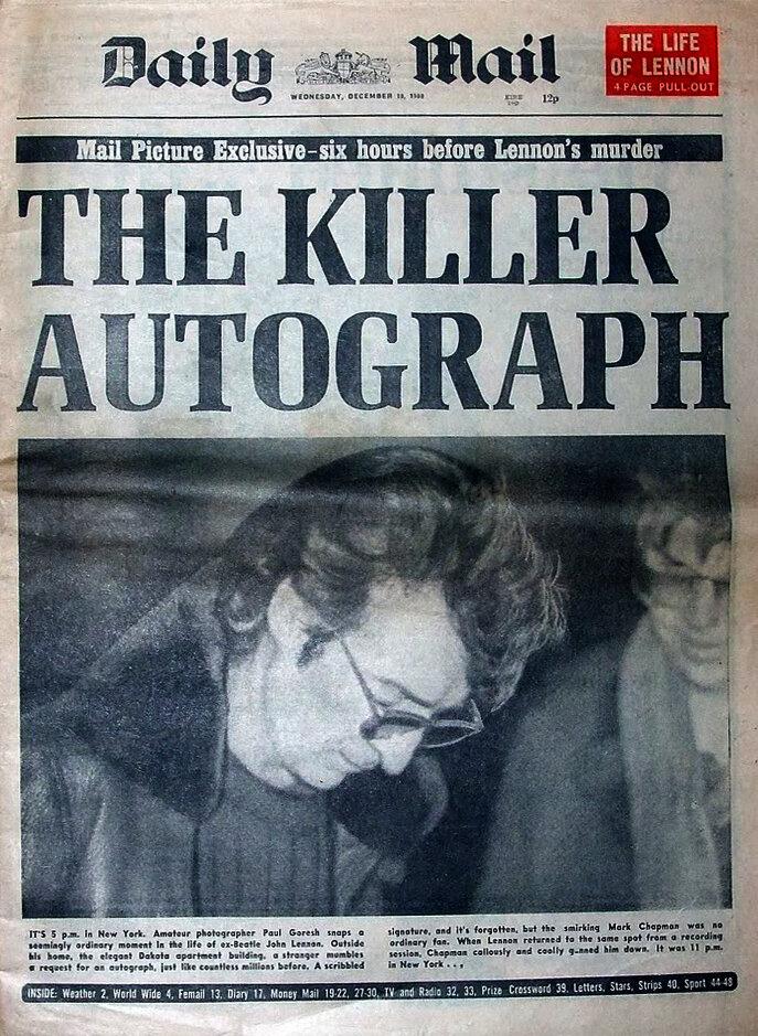December 8, 1980.jpg