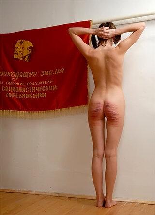 zhenskie-popochki-viporotie-rozgami-foto-seks-karti-proshlih-godov-foto