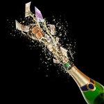 Champagne (7).jpg