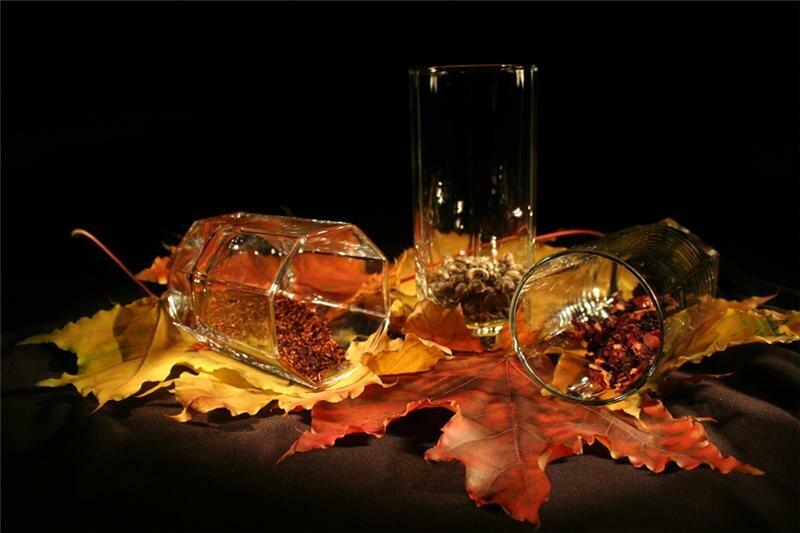 Днем, открытки осенние листья добрый вечер