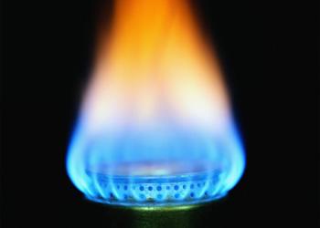 Молдова будет закупать российский газ дешевле