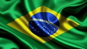 Подписано соглашение о безвизовом режиме с Бразилией