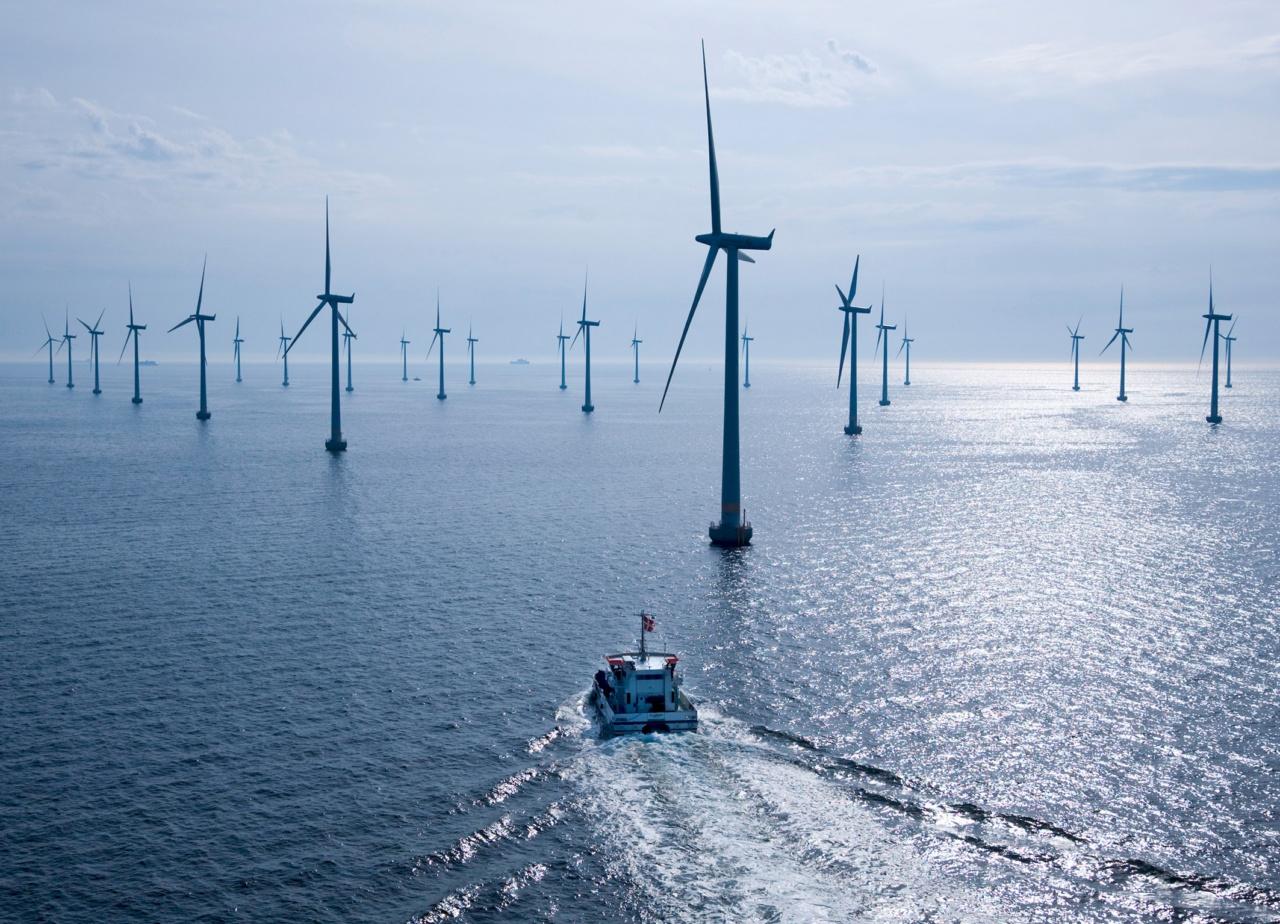 Картинки по запросу ветряной электростанции