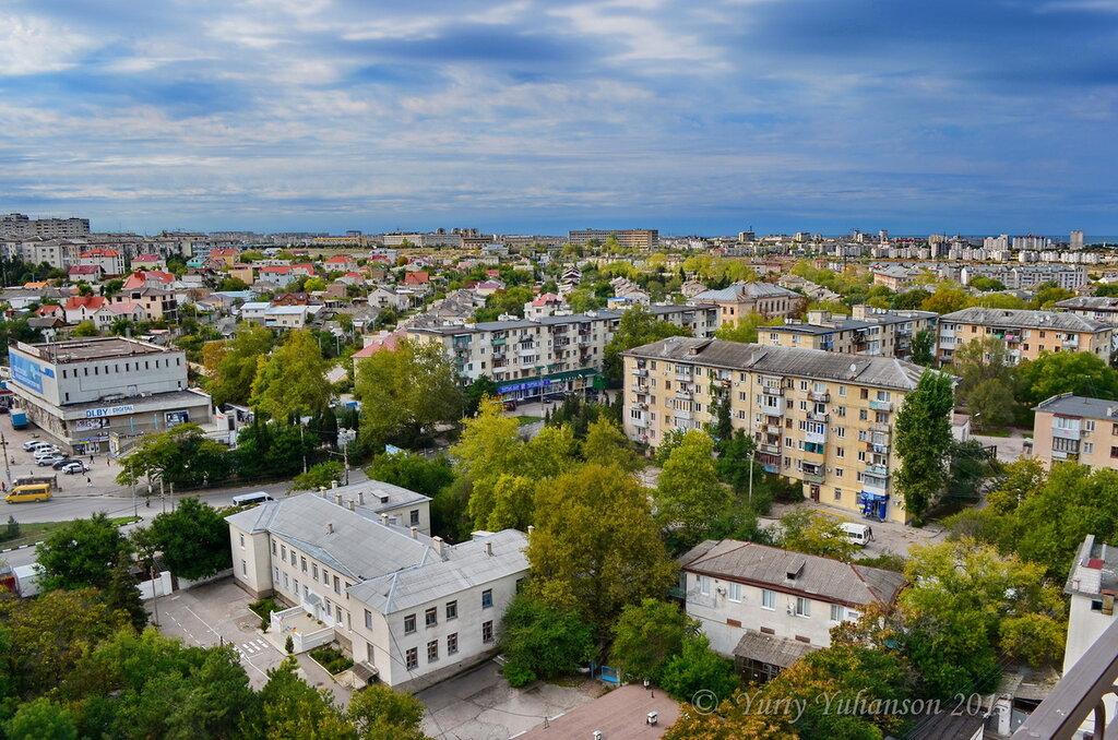obyavleniya-intim-uslug-sevastopolya