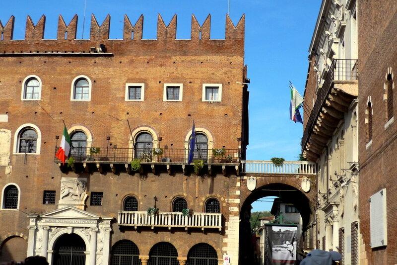 Италия 2011г. 27.08-10.09 743.jpg