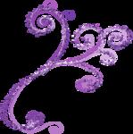priss_laprimavera_swirl5.png