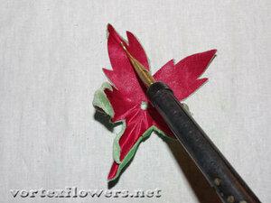 Мастер-класс. Роза  «Пышка» от Vortex  0_fd78b_efdbdfff_M