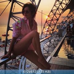 http://img-fotki.yandex.ru/get/9118/224984403.112/0_c17d2_2fc1a54f_orig.jpg