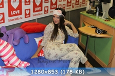 http://img-fotki.yandex.ru/get/9118/230923602.12/0_fd58b_3eb10fd8_orig.jpg