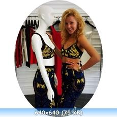 http://img-fotki.yandex.ru/get/9118/230923602.2/0_f3001_93bacf7f_orig.jpg