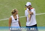 http://img-fotki.yandex.ru/get/9118/230923602.24/0_fe626_2e6bb227_orig.jpg