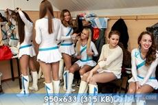 http://img-fotki.yandex.ru/get/9118/230923602.2a/0_fec78_565940cf_orig.jpg